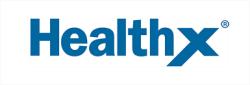 HealthX