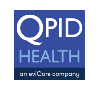 QPID Health