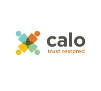 Calo-trust-restored