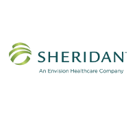Sheridan Healthcare