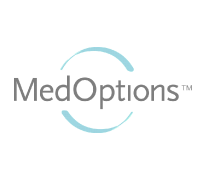 MedOptions